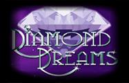 бесплатно играть в автомат Diamond Dreams