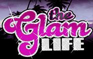 бесплатно играть в автомат Glam Life