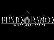 Бесплатный автомат Пунто Банко Профессиональная Серия