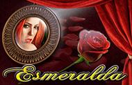 Азартный автомат Эсмеральда онлайн